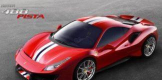 Ferrari_488_pista