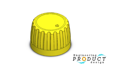 Vacuum_casting_3d_model